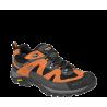 Treková a outdoorová obuv
