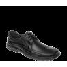 Manažerská pracovní obuv